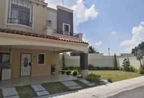 Foto de casa en venta en  , city, tizayuca, hidalgo, 0 No. 01
