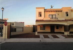 Foto de casa en venta en  , city, tizayuca, hidalgo, 18832257 No. 01