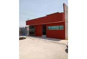 Foto de casa en venta en  , city, tizayuca, hidalgo, 20626745 No. 01