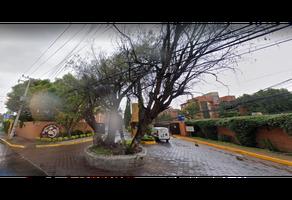 Foto de departamento en venta en  , ciudad adolfo lópez mateos, atizapán de zaragoza, méxico, 18123265 No. 01