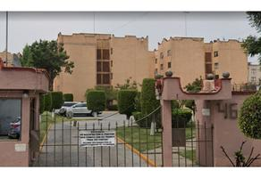 Foto de departamento en venta en  , ciudad adolfo lópez mateos, atizapán de zaragoza, méxico, 18809343 No. 01
