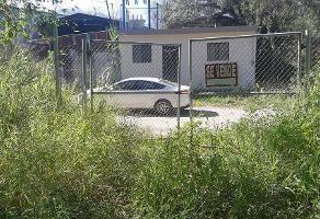 Foto de terreno habitacional en venta en  , ciudad allende, allende, nuevo león, 12175631 No. 01