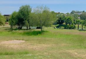 Foto de terreno habitacional en venta en  , ciudad allende, allende, nuevo león, 17168552 No. 01