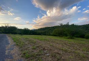 Foto de terreno habitacional en venta en  , ciudad allende, allende, nuevo león, 17826844 No. 01