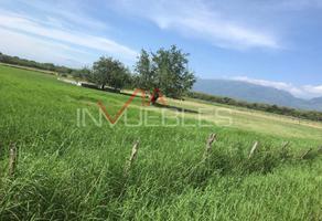 Foto de terreno comercial en venta en  , ciudad allende, allende, nuevo león, 18357546 No. 01