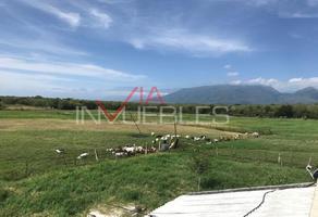 Foto de terreno comercial en venta en  , ciudad allende, allende, nuevo león, 18357550 No. 01
