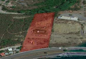 Foto de terreno habitacional en venta en  , ciudad allende, allende, nuevo león, 18740906 No. 01
