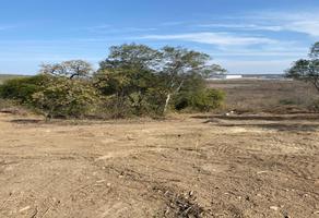 Foto de terreno habitacional en venta en  , ciudad allende, allende, nuevo león, 0 No. 01