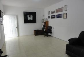 Foto de casa en venta en  , ciudad aurora, león, guanajuato, 0 No. 01