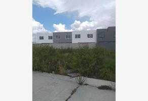 Foto de terreno habitacional en venta en . ., residencial el carmen, león, guanajuato, 9497593 No. 01