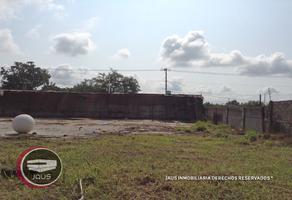 Foto de nave industrial en renta en  , ciudad ayala, ayala, morelos, 14509349 No. 01