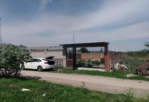 Foto de terreno habitacional en venta en  , ciudad ayala, ayala, morelos, 15938194 No. 01