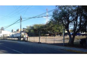 Foto de terreno comercial en venta en  , ciudad aztlán, tonalá, jalisco, 0 No. 01