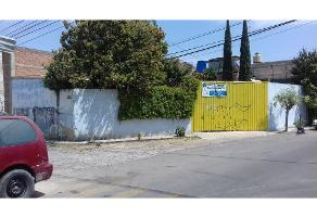 Foto de terreno habitacional en venta en  , ciudad aztlán, tonalá, jalisco, 0 No. 01
