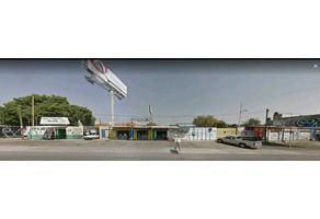 Foto de terreno comercial en venta en  , ciudad aztlán, tonalá, jalisco, 18117339 No. 01