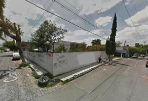 Foto de terreno comercial en venta en  , ciudad aztl?n, tonal?, jalisco, 3838444 No. 01