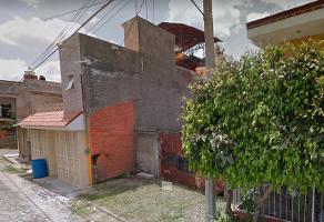 Foto de terreno habitacional en venta en  , ciudad aztl?n, tonal?, jalisco, 6053033 No. 01
