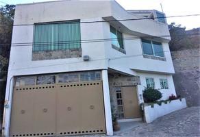 Foto de casa en venta en ciudad brisa , ciudad brisa, naucalpan de juárez, méxico, 0 No. 01