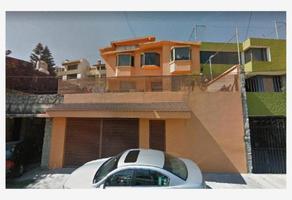 Foto de casa en venta en  , ciudad brisa, naucalpan de juárez, méxico, 19432561 No. 01
