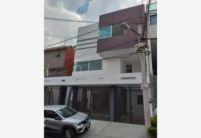 Foto de casa en venta en  , ciudad brisa, naucalpan de juárez, méxico, 19432568 No. 01