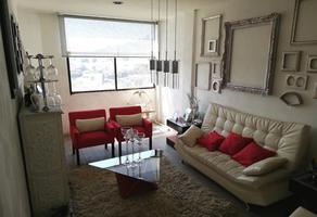 Foto de casa en venta en  , ciudad brisa, naucalpan de juárez, méxico, 0 No. 01