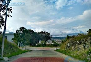 Foto de terreno habitacional en venta en  , ciudad bugambilia, zapopan, jalisco, 11830994 No. 01