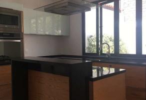 Foto de casa en venta en  , ciudad bugambilia, zapopan, jalisco, 6949381 No. 05