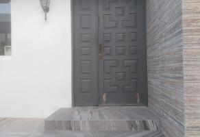 Foto de casa en venta en  , ciudad bugambilia, zapopan, jalisco, 0 No. 02