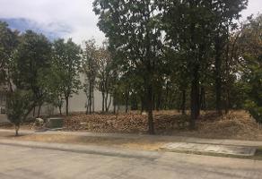 Foto de terreno habitacional en venta en  , ciudad bugambilia, zapopan, jalisco, 7063500 No. 01