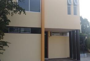 Foto de casa en renta en  , ciudad bugambilia, zapopan, jalisco, 0 No. 01