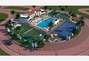 Foto de terreno habitacional en venta en  , ciudad caucel, mérida, yucatán, 11115269 No. 01