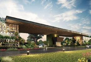 Foto de terreno habitacional en venta en  , ciudad caucel, mérida, yucatán, 13853725 No. 01