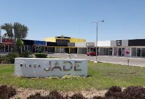 Foto de local en renta en  , ciudad caucel, mérida, yucatán, 14027374 No. 01