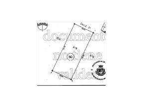 Foto de terreno habitacional en venta en  , ciudad caucel, mérida, yucatán, 14257490 No. 01