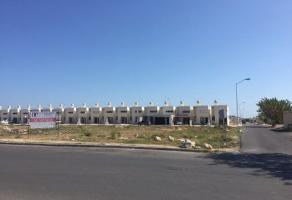 Foto de terreno habitacional en venta en  , ciudad caucel, mérida, yucatán, 0 No. 01