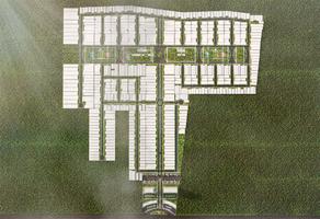 Foto de terreno industrial en venta en  , pedregales de ciudad caucel, mérida, yucatán, 16495238 No. 06