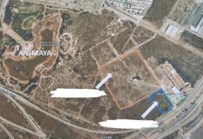 Foto de terreno habitacional en venta en  , ciudad caucel, mérida, yucatán, 17651007 No. 01
