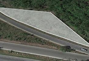 Foto de terreno habitacional en venta en  , ciudad caucel, mérida, yucatán, 7074297 No. 01