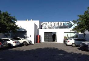 Foto de local en venta en  , ciudad caucel, mérida, yucatán, 7247184 No. 01