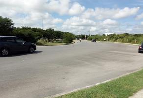 Foto de terreno habitacional en venta en ciudad caucel whi270291, ciudad caucel, mérida, yucatán, 20335383 No. 01