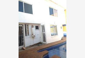 Foto de casa en venta en ciudad chapultepec 1, ciudad chapultepec, cuernavaca, morelos, 0 No. 01