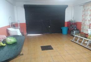 Foto de local en venta en  , ciudad chapultepec, cuernavaca, morelos, 0 No. 01