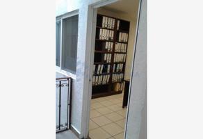 Foto de oficina en renta en  , ciudad chapultepec, cuernavaca, morelos, 6482955 No. 01