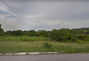 Foto de terreno habitacional en venta en  , ciudad cuauhtémoc, pueblo viejo, veracruz de ignacio de la llave, 11928826 No. 01