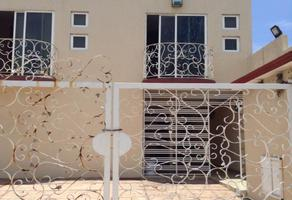 Foto de departamento en venta en  , ciudad cuauhtémoc, pueblo viejo, veracruz de ignacio de la llave, 0 No. 01