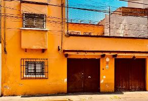 Foto de casa en venta en  , ciudad de los deportes, benito juárez, df / cdmx, 13802406 No. 01