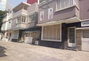 Foto de casa en venta en  , ciudad de los deportes, benito juárez, df / cdmx, 0 No. 01