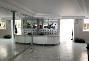 Foto de departamento en venta en  , ciudad de los deportes, benito juárez, df / cdmx, 0 No. 01