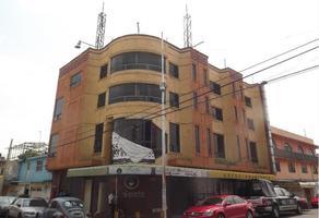 Foto de edificio en venta en  , ciudad de los deportes, benito juárez, df / cdmx, 8587437 No. 01