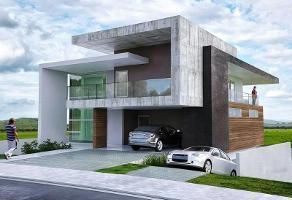 Foto de casa en venta en ciudad del carmen 0, ciudad del carmen (ciudad del carmen), carmen, campeche, 4275316 No. 01